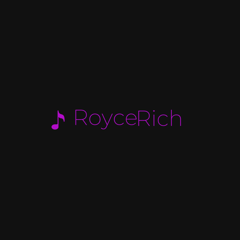 Royce Rich