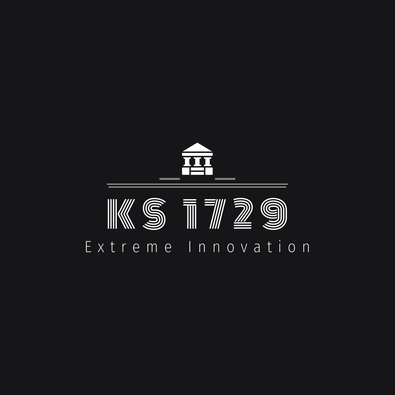 KS 1729