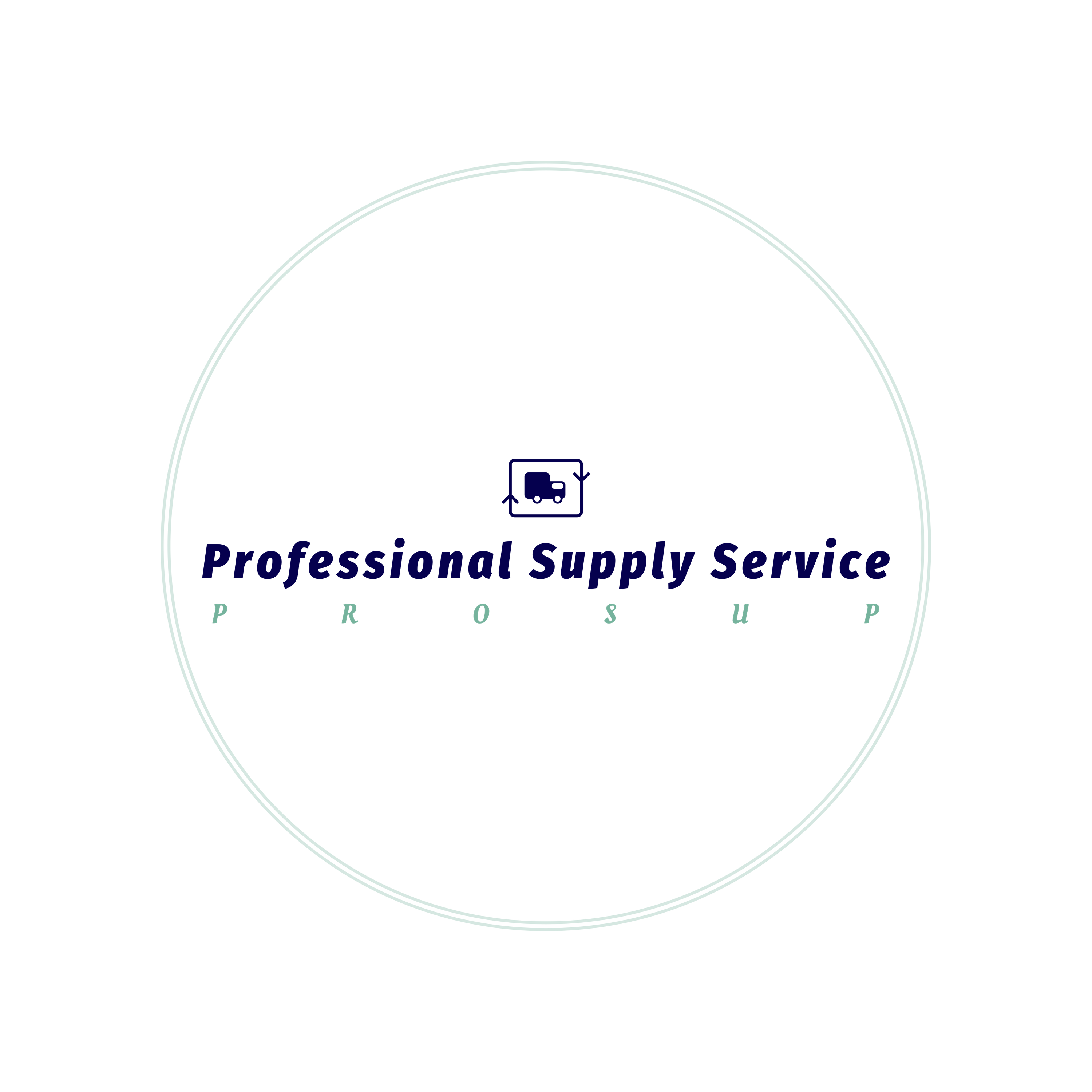 Professional Supply Service