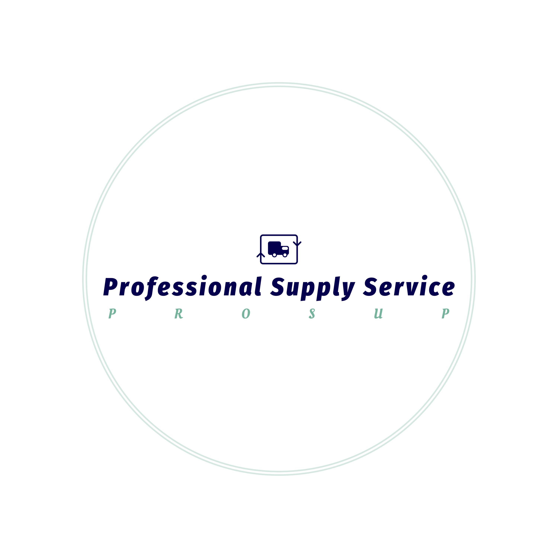 Professional Supply Service