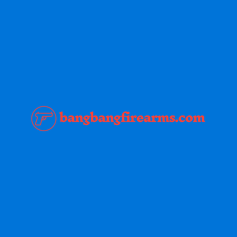 bangbangfirearms.com