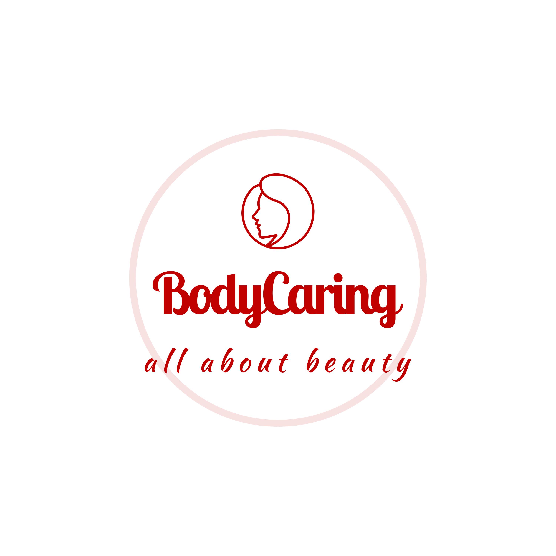 BodyCaring
