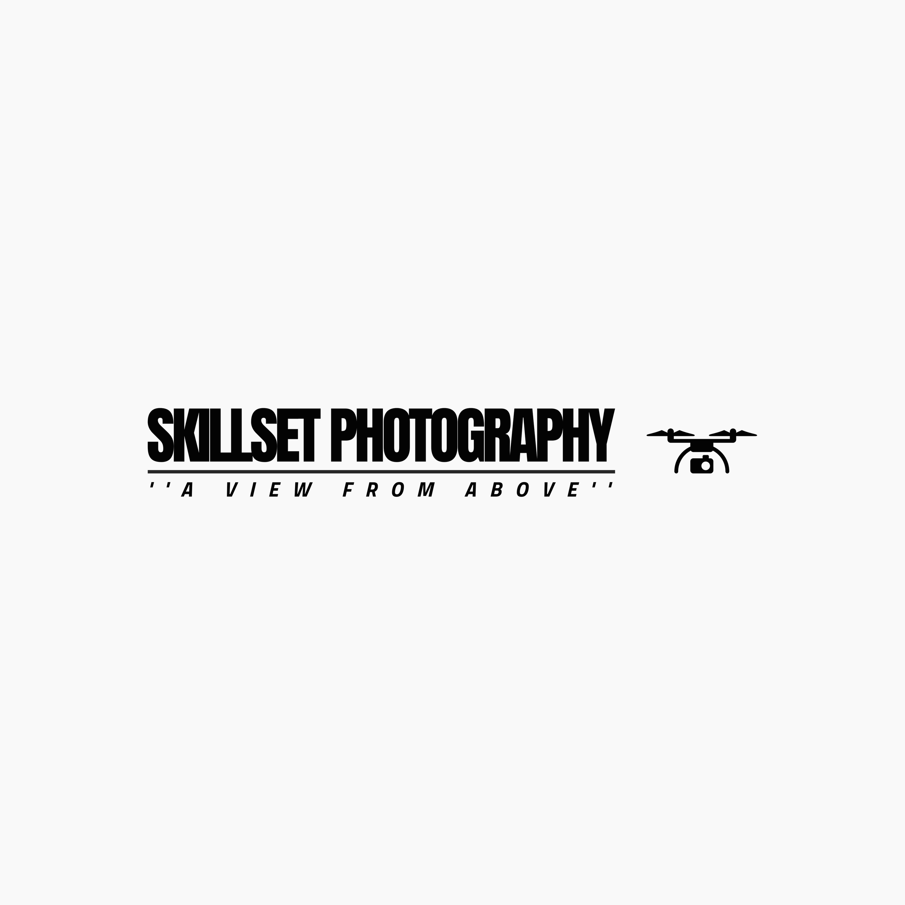 SkillSet Photography