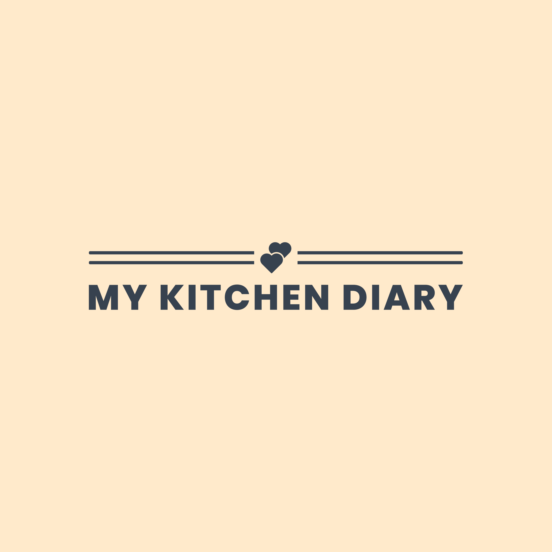 My Kitchen Diary
