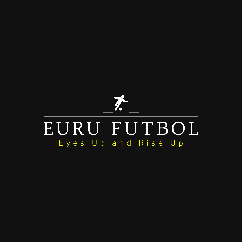 EURU FUTBOL