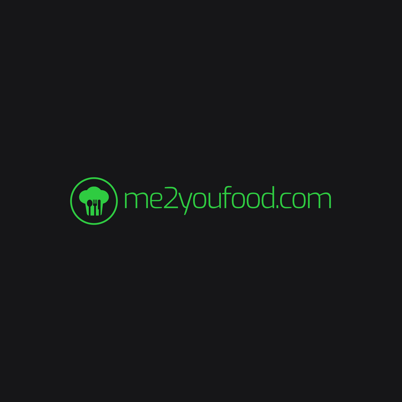 me2youfood.com