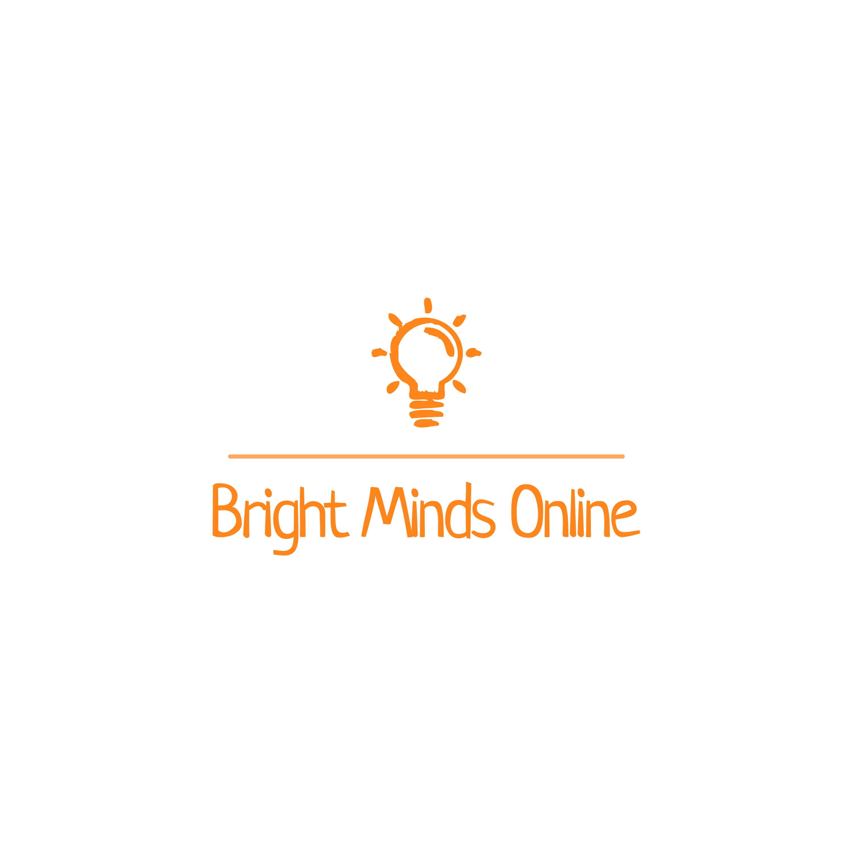 Bright Minds Online