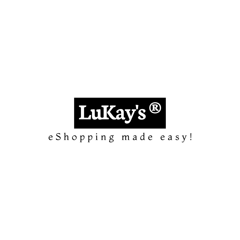 LuKay's ®