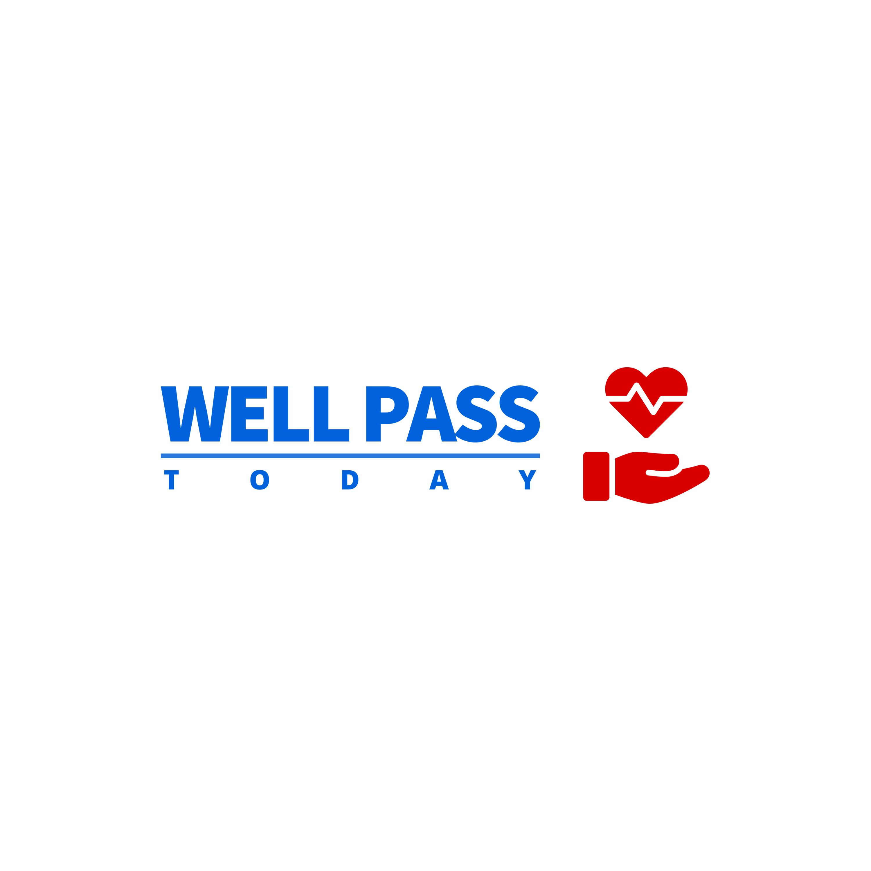 Well Pass