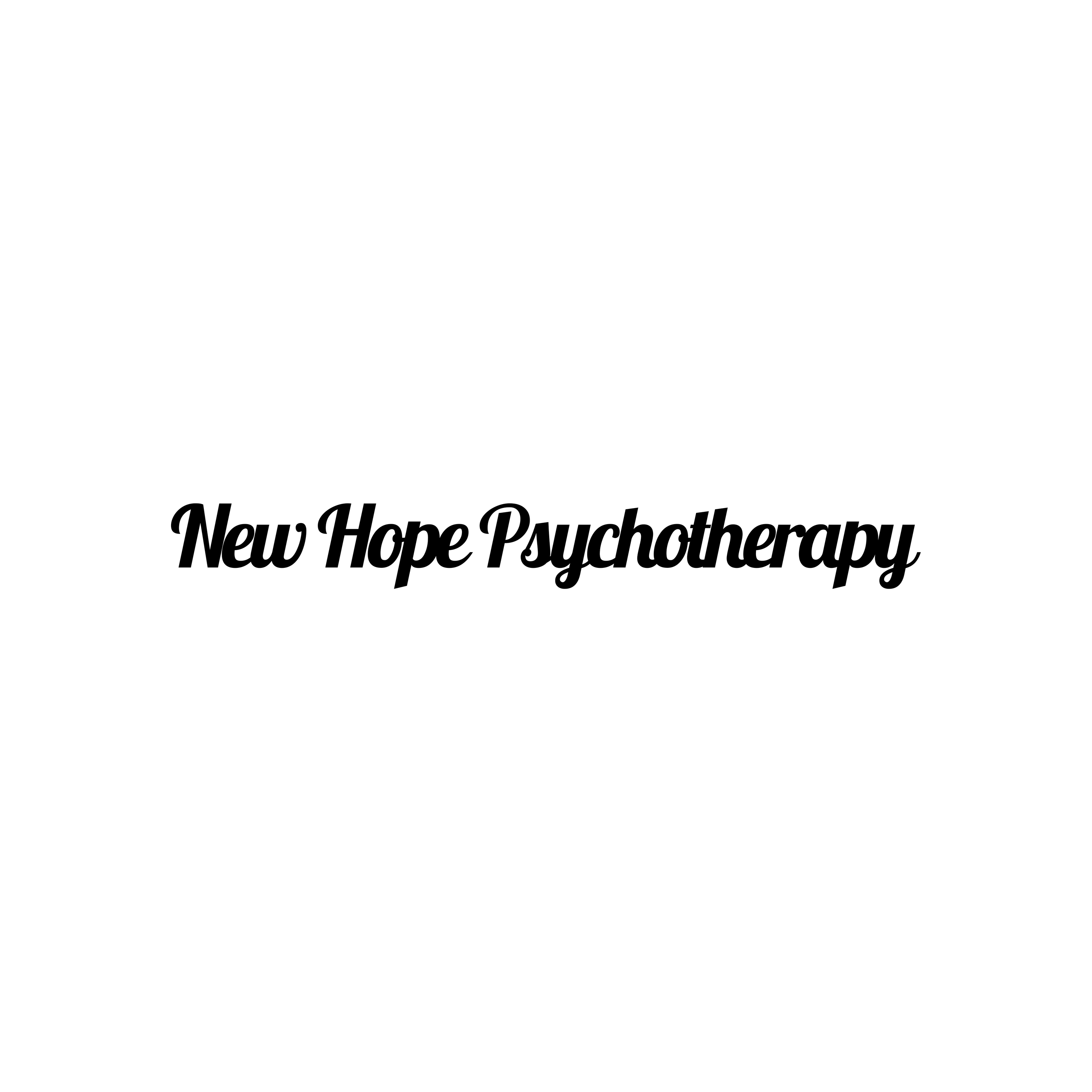 New Hope Psychotherapy