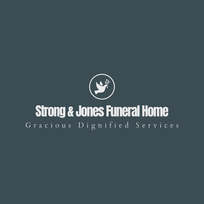 Strong & Jones Funeral Home
