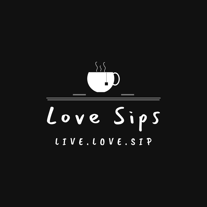 Love Sips