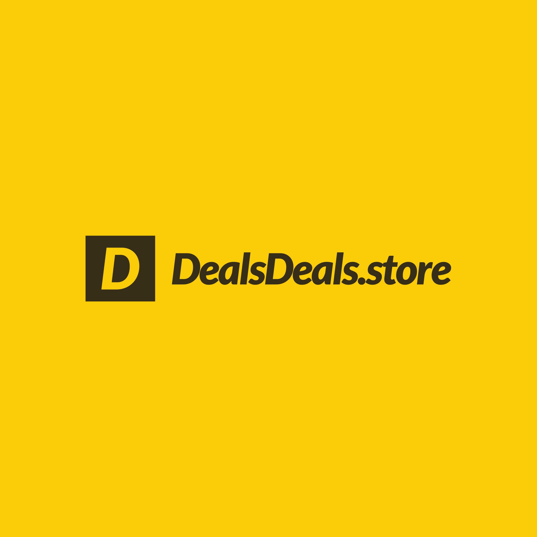 DealsDeals.store