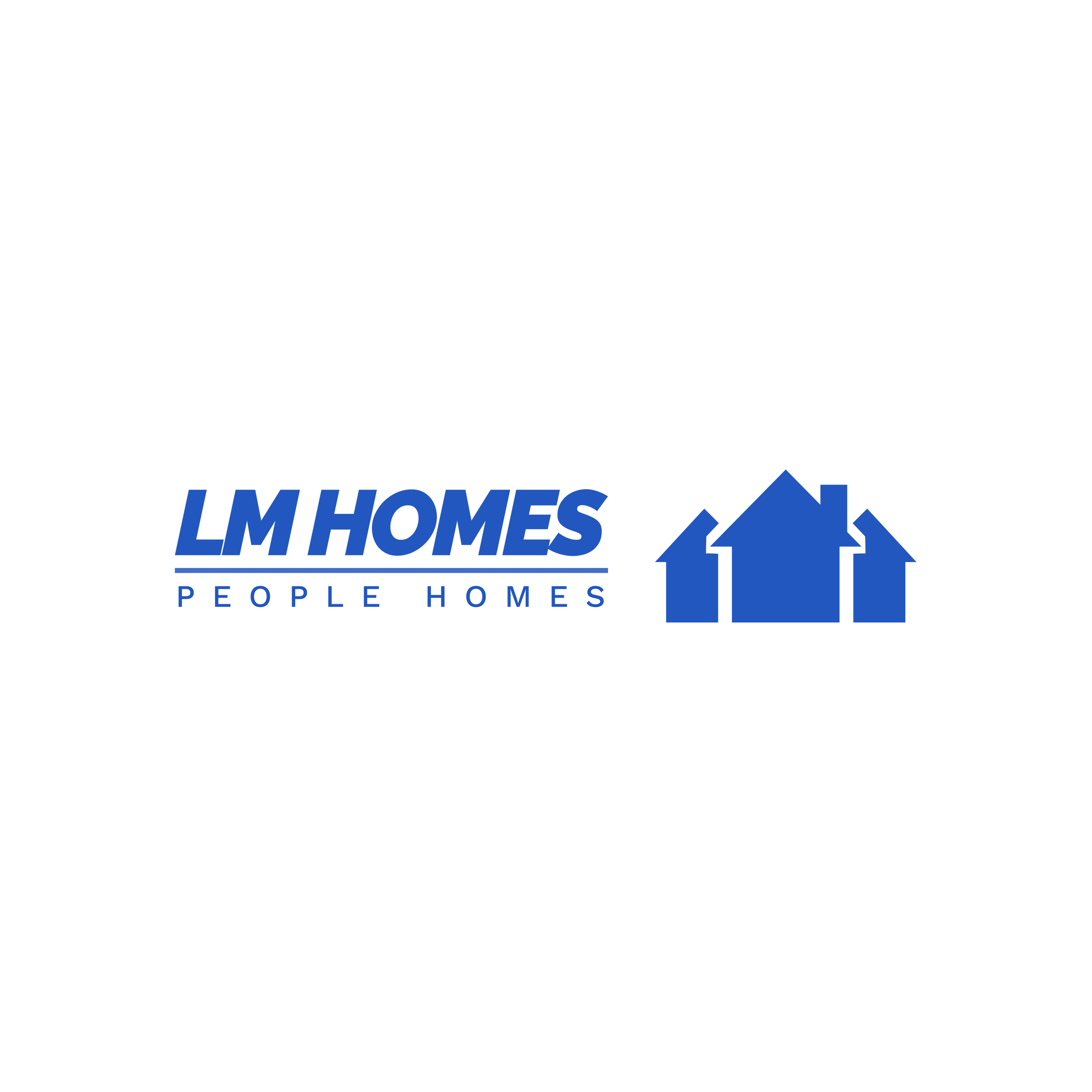 LM Homes