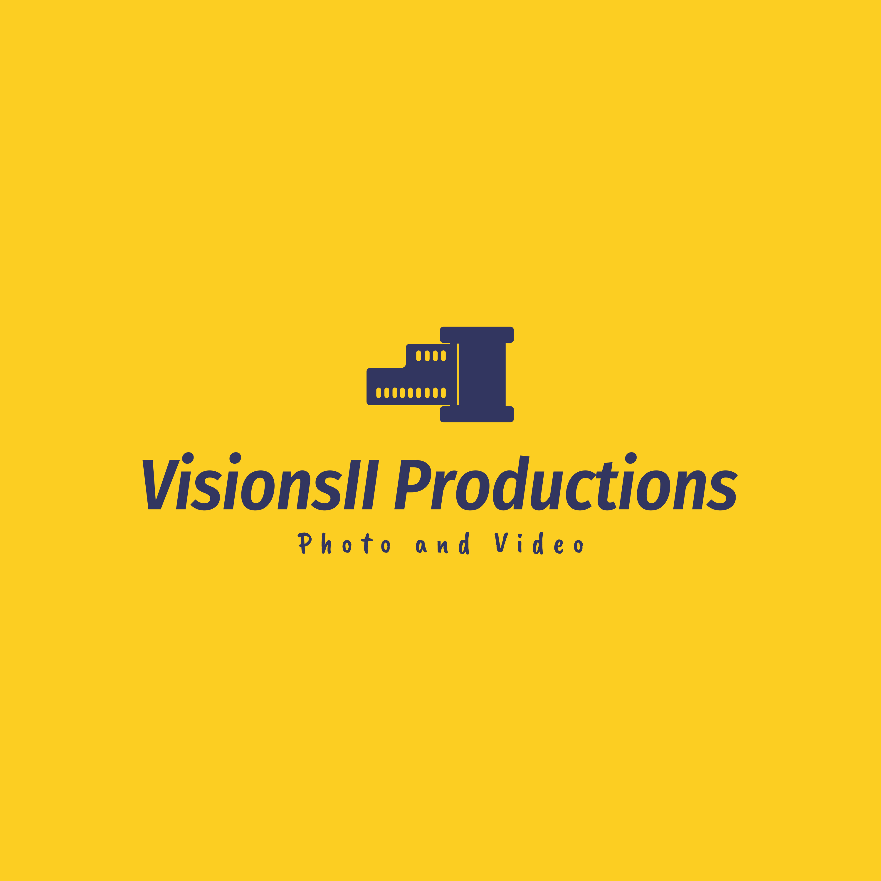 VisionsII Productions