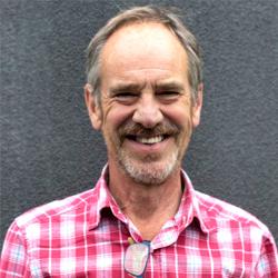 Tim Grinsdale