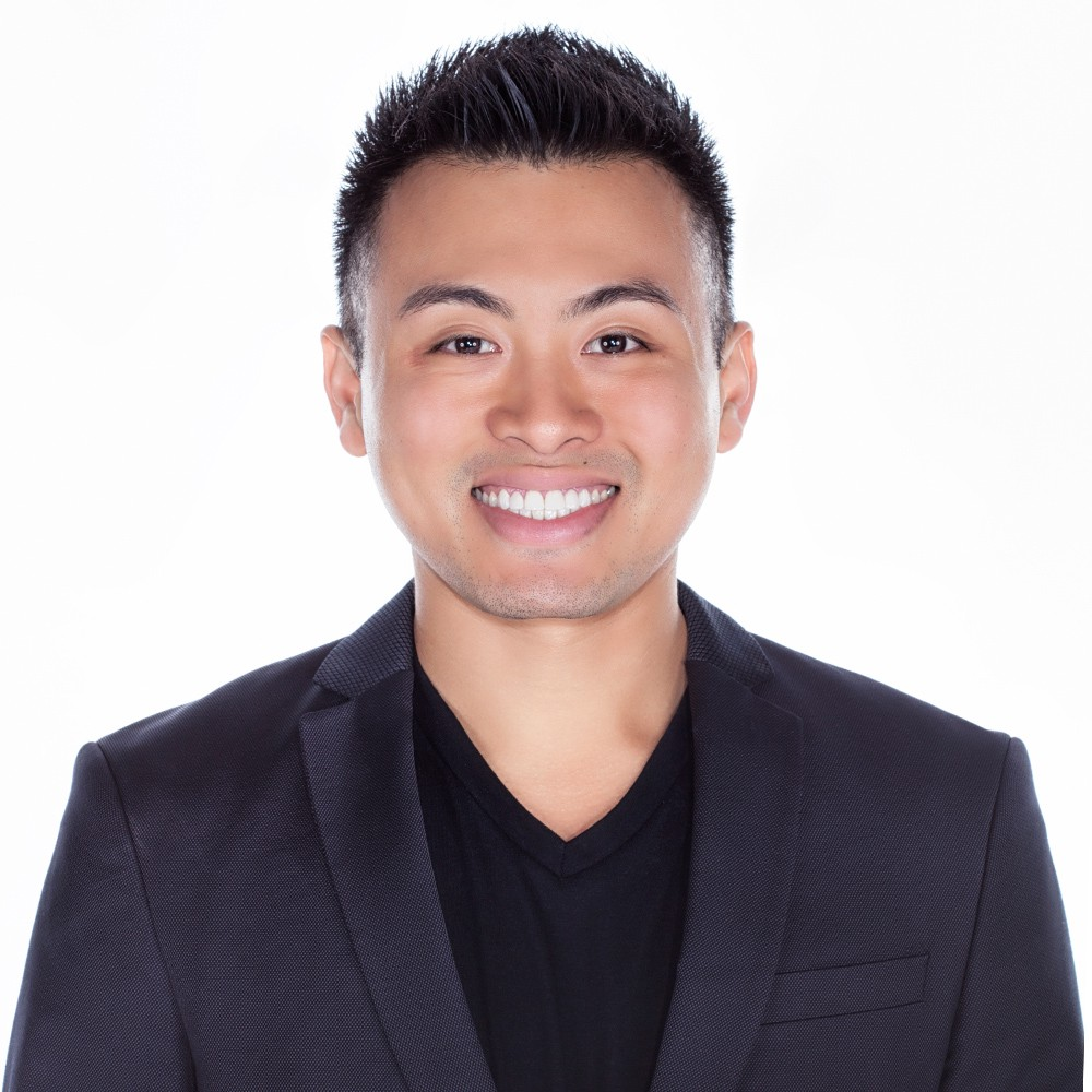 Brian Lim What is One Important Thing You Need When Starting Your Business?