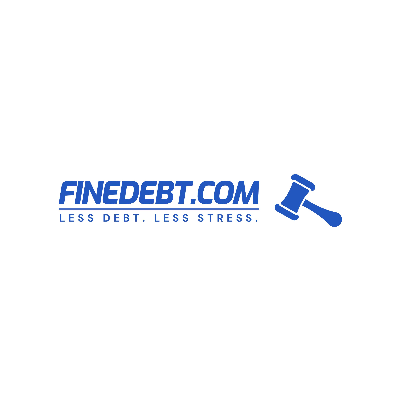 FineDebt.com