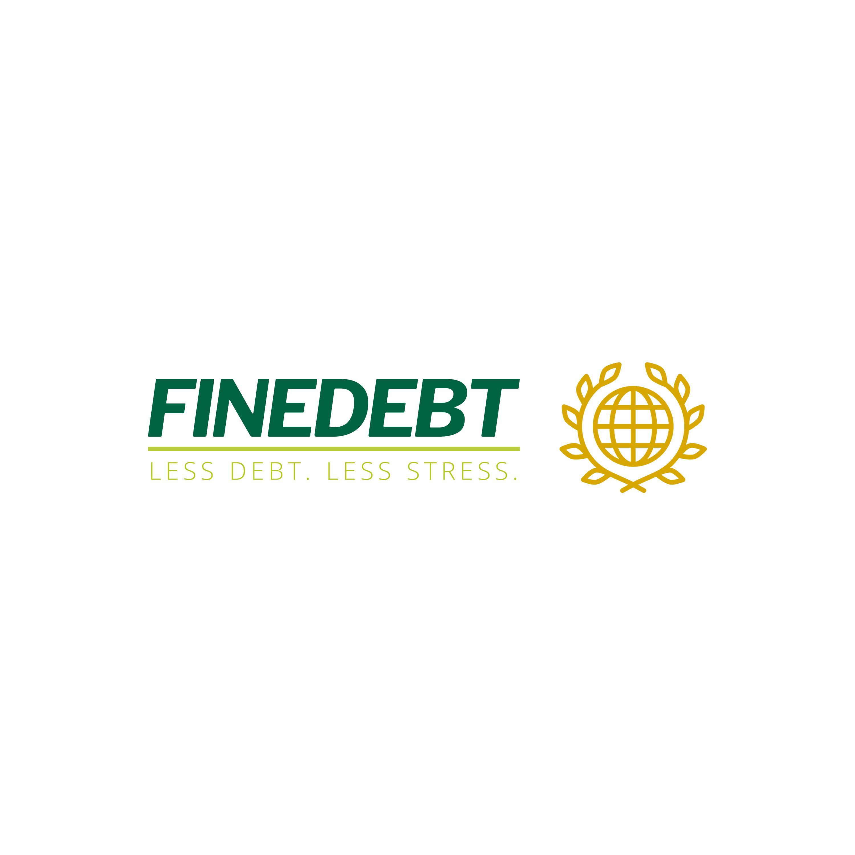 FineDebt