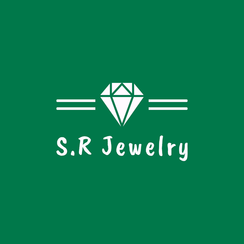 S.R Jewelry