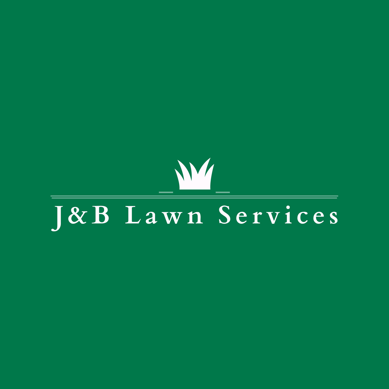 J&B Lawn Services
