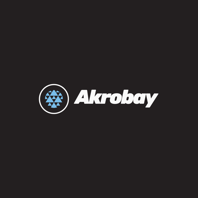 Akrobay