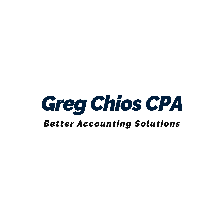 Greg Chios CPA