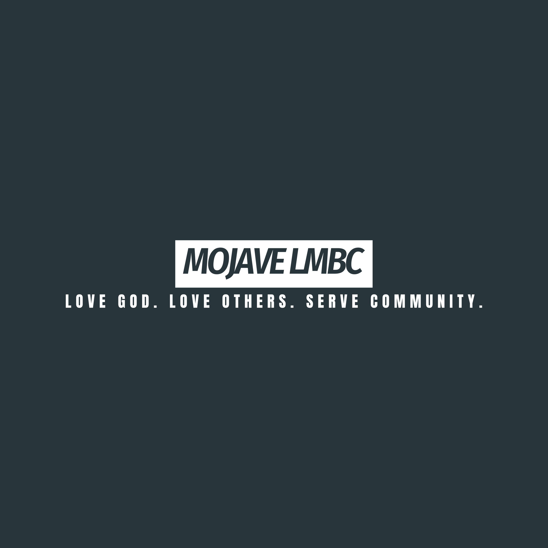 Mojave LMBC