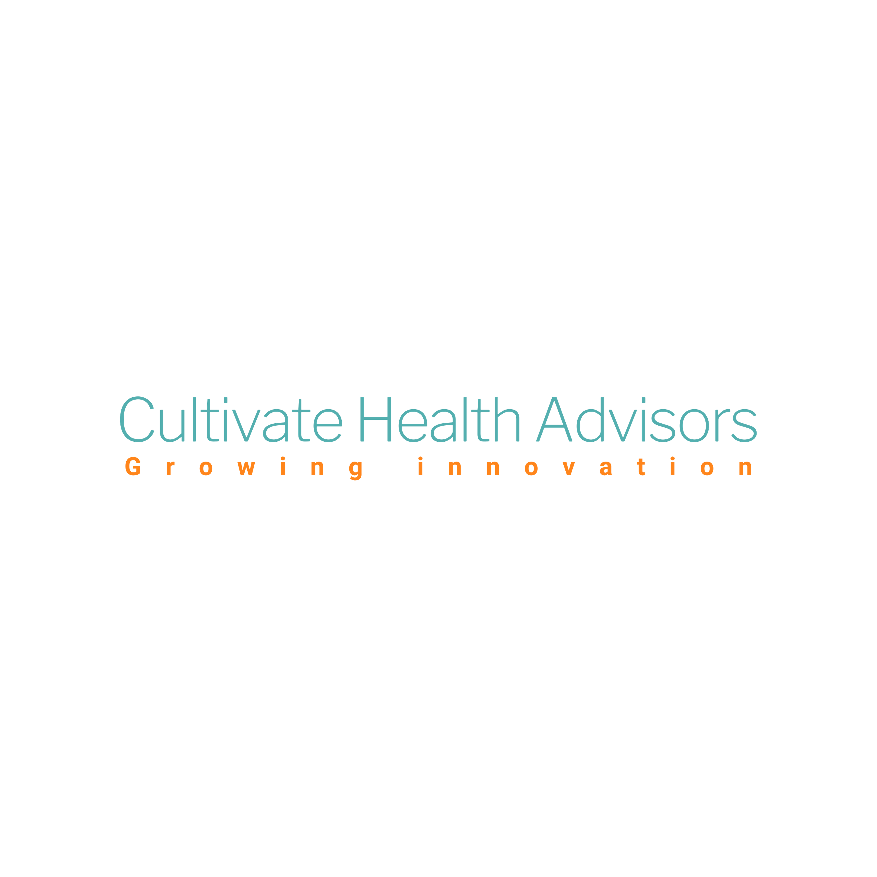 Cultivate Health Advisors