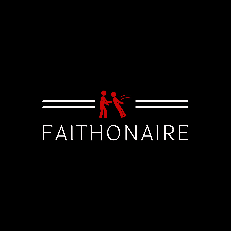 FAITHONAIRE