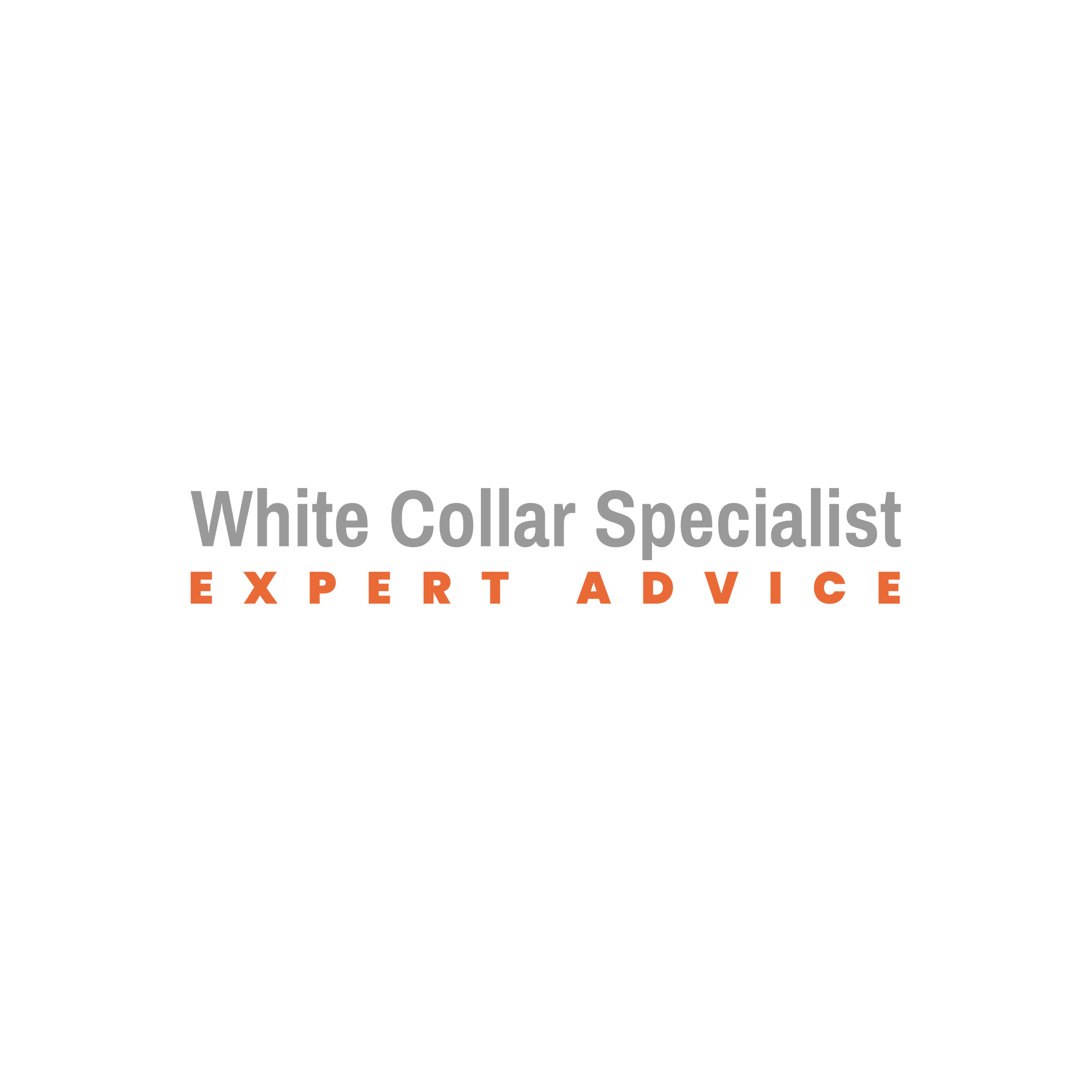 white collar specialist