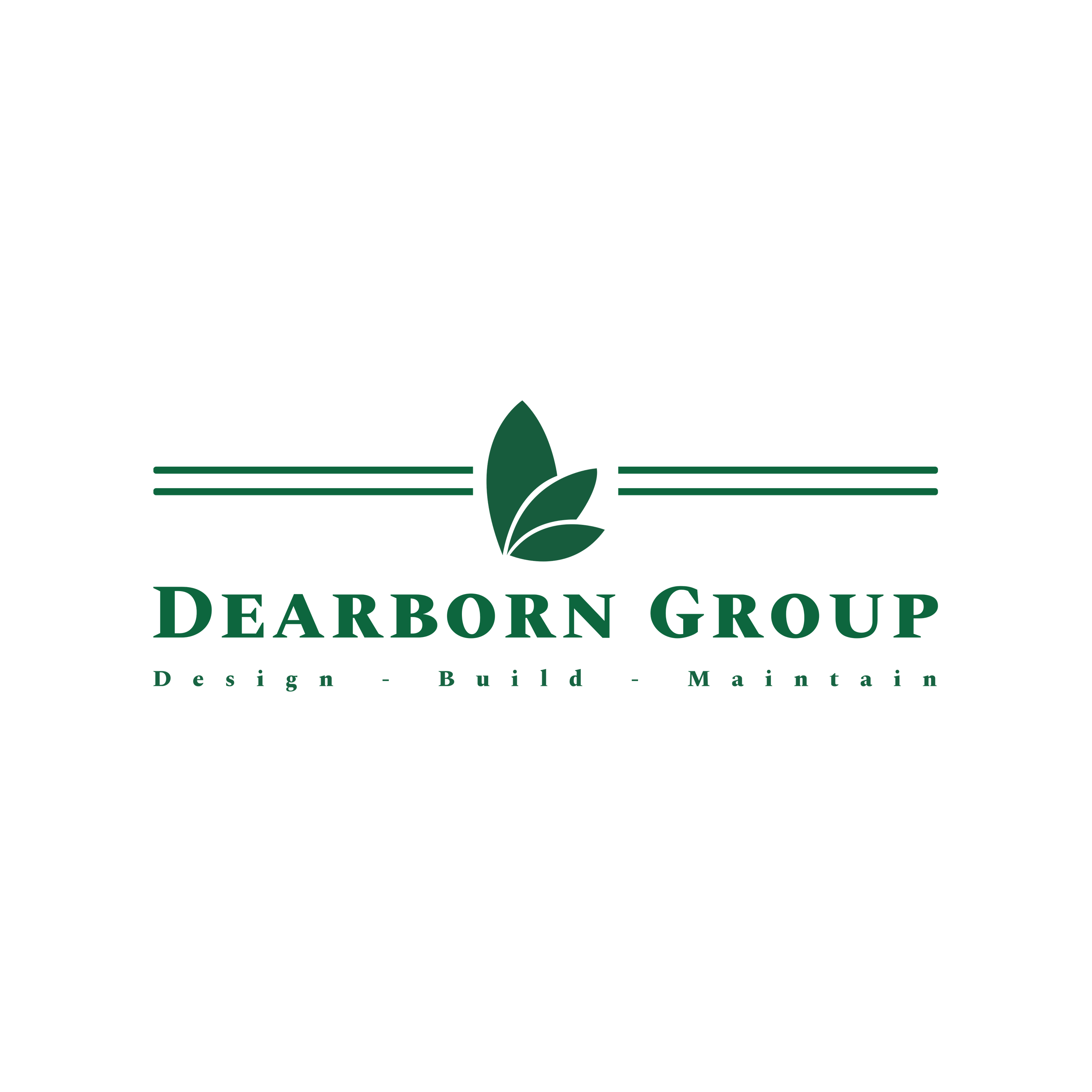 Dearborn Group