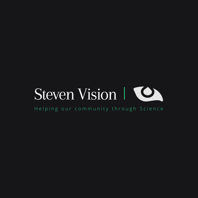 Steven Vision