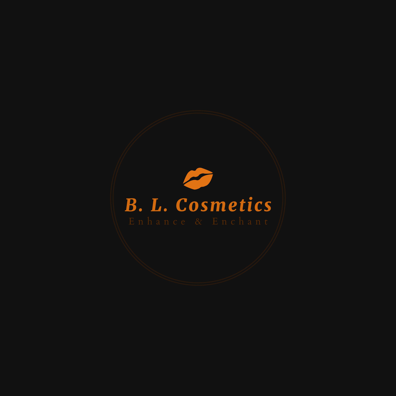 B. L. Cosmetics