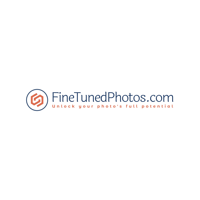 FineTunedPhotos.com