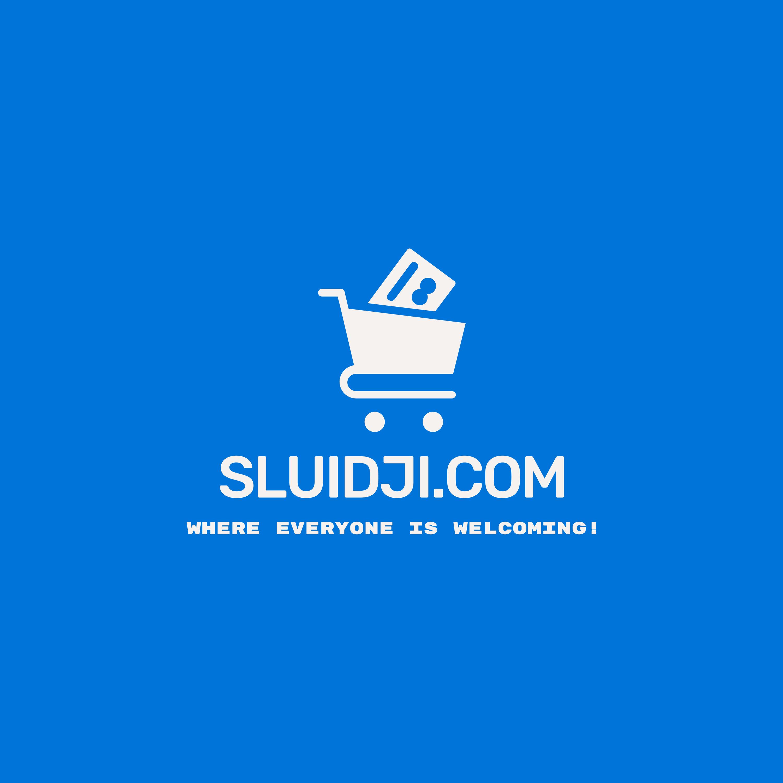 SLUIDJI.COM