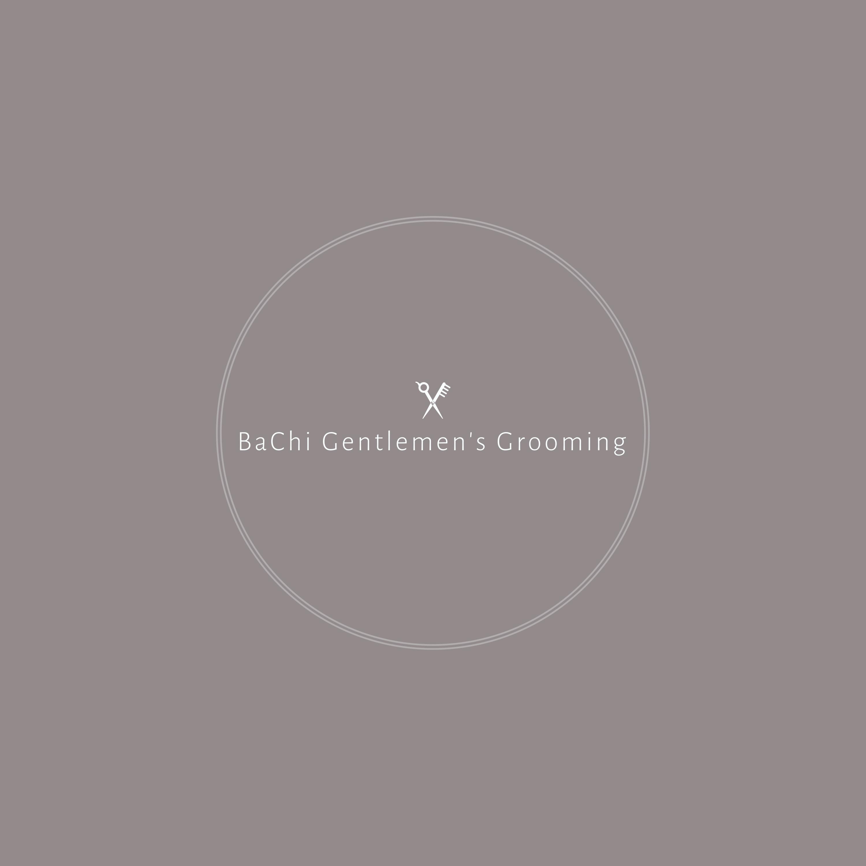 BaChi Gentlemen's Grooming