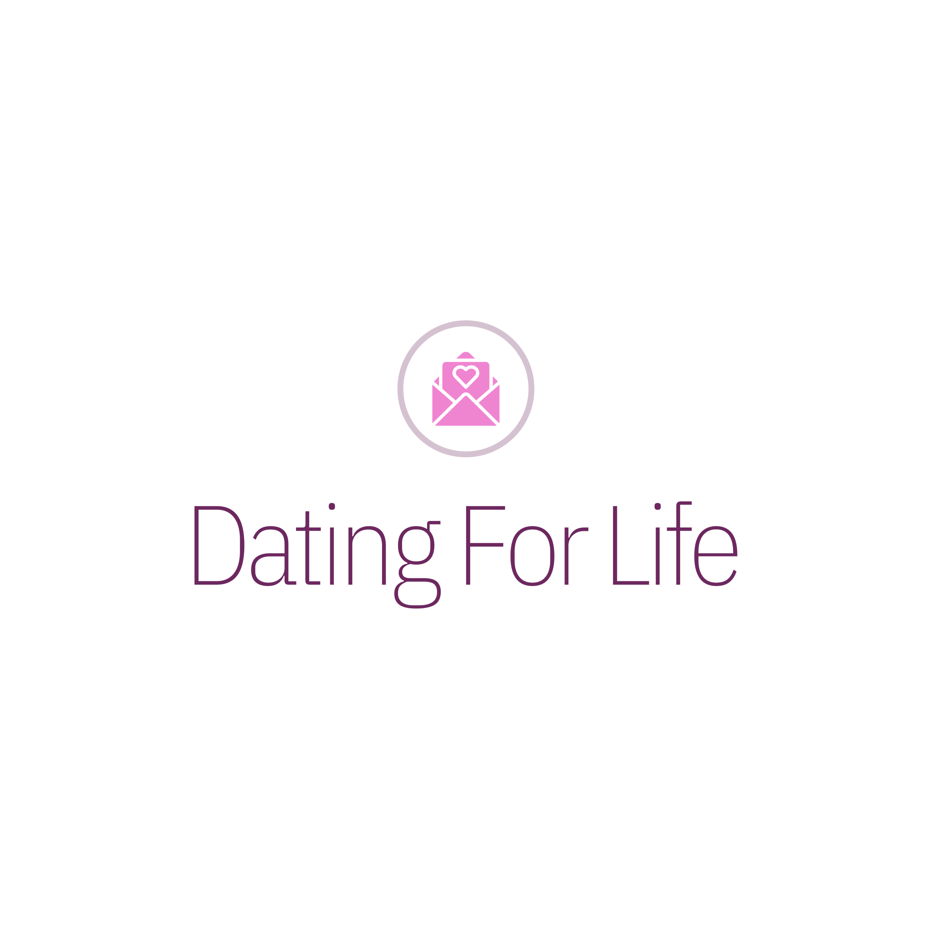 Dating For Life