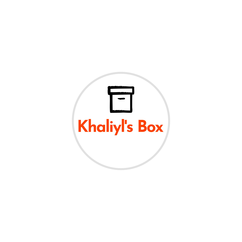 Khaliyl's Box