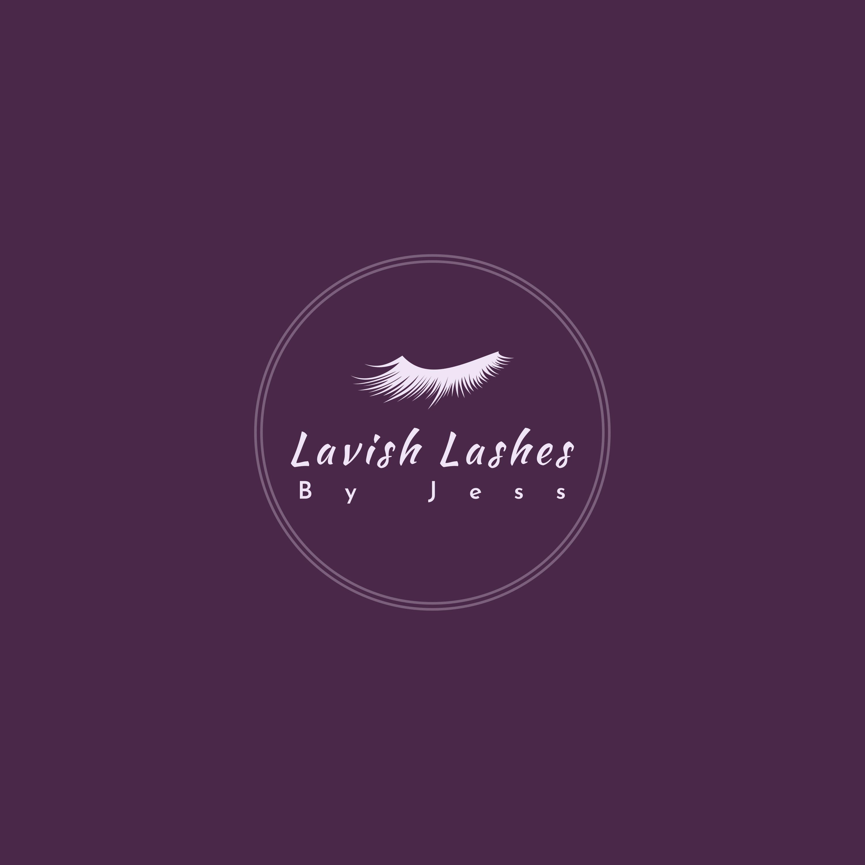 Lavish Lashes