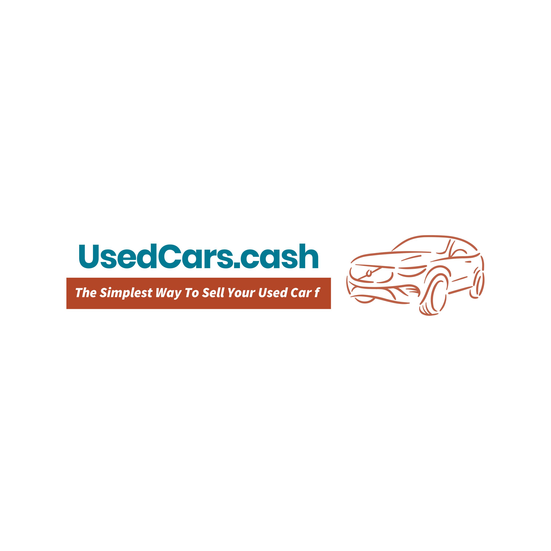 UsedCars.cash