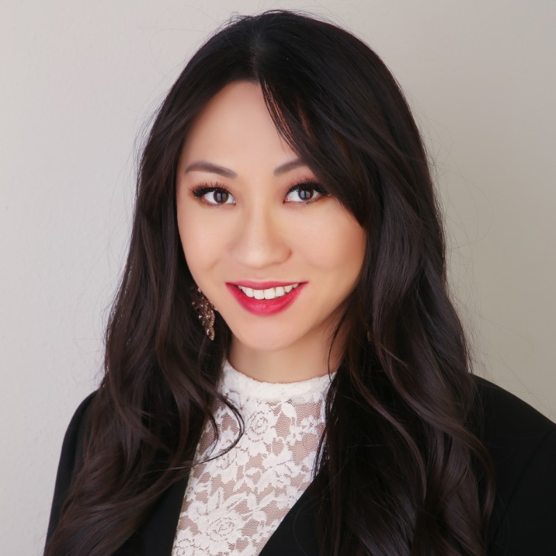 Daisy Jing What To Do Before Starting Your Business