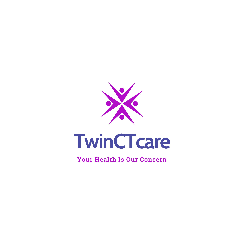 TwinCTcare