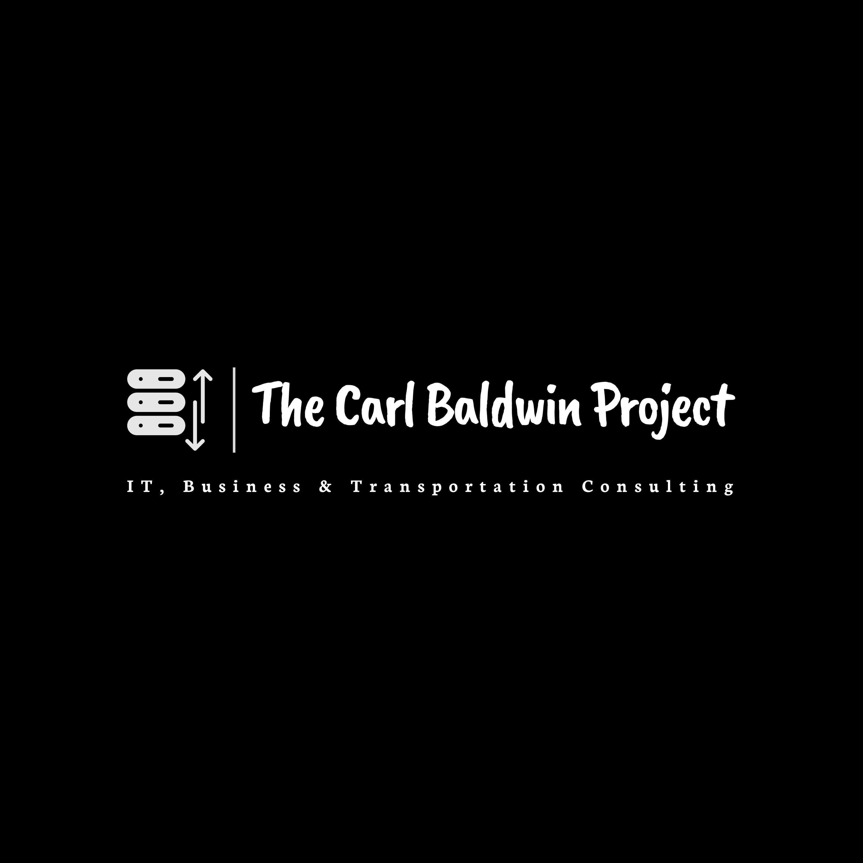 The Carl Baldwin Project