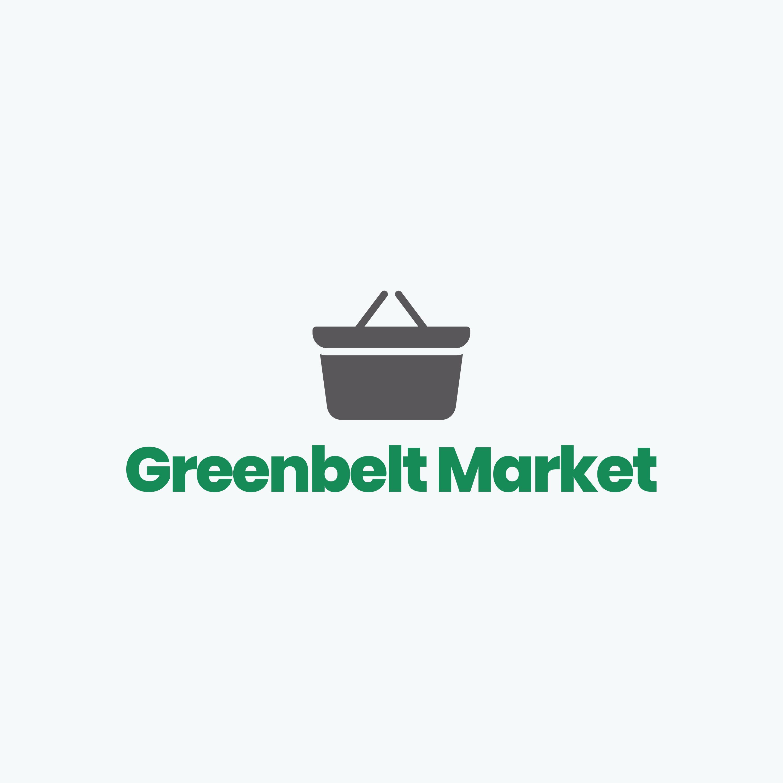 Greenbelt Market