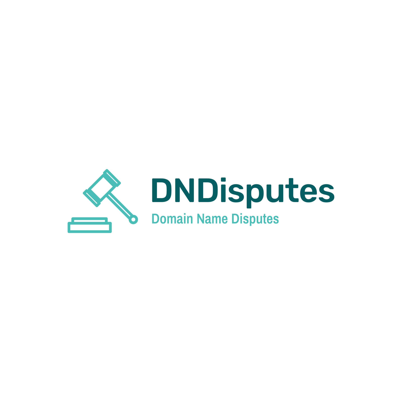 DNDisputes
