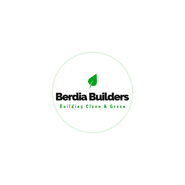Berdia Builders