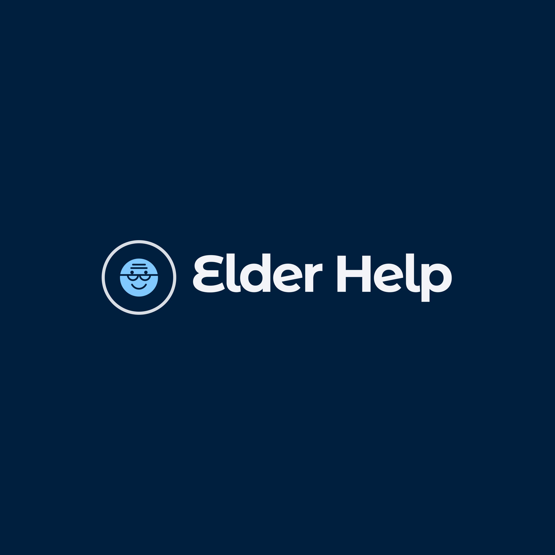 Elder Help