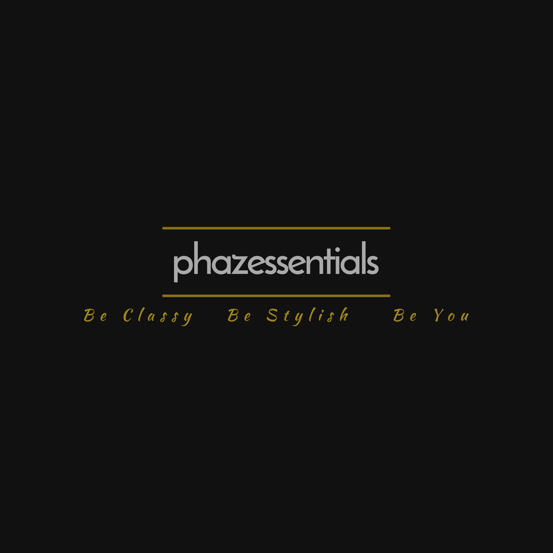 phazessentials