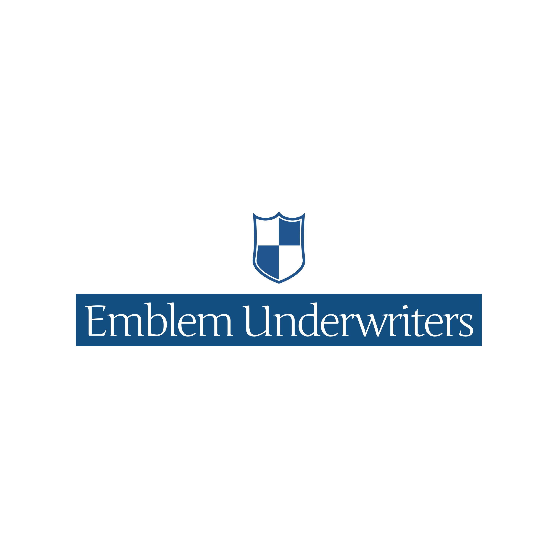Emblem Underwriters